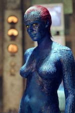 movie_mystique.jpg